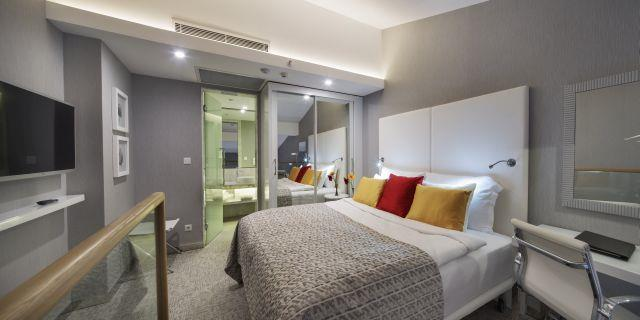 the-sense-deluxe-hotel-037