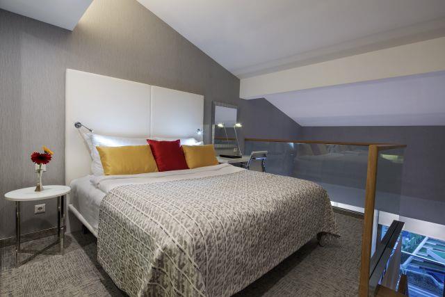 the-sense-deluxe-hotel-038