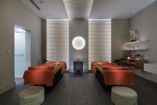 the-sense-deluxe-hotel-049