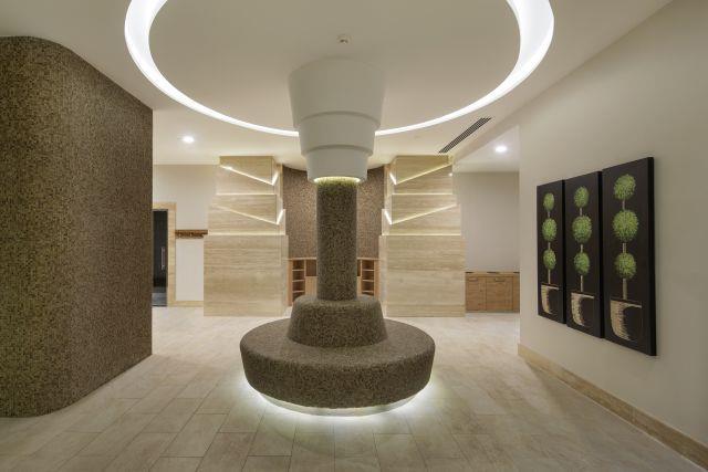the-sense-deluxe-hotel-051
