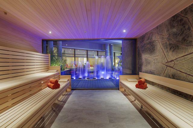 the-sense-deluxe-hotel-055