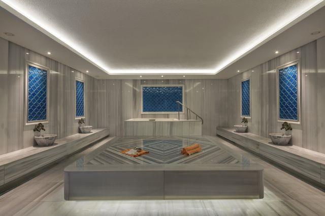 the-sense-deluxe-hotel-061