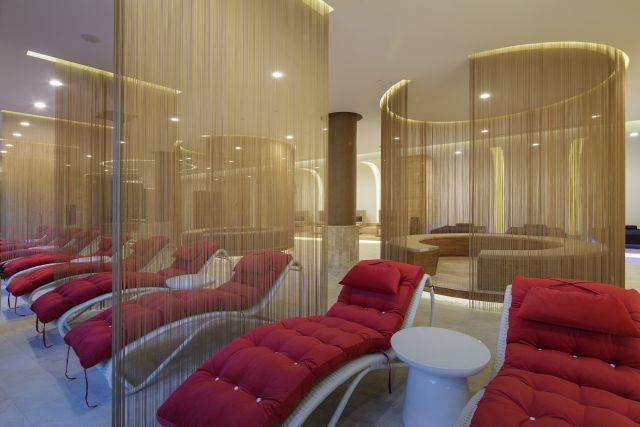 the-sense-deluxe-hotel-065
