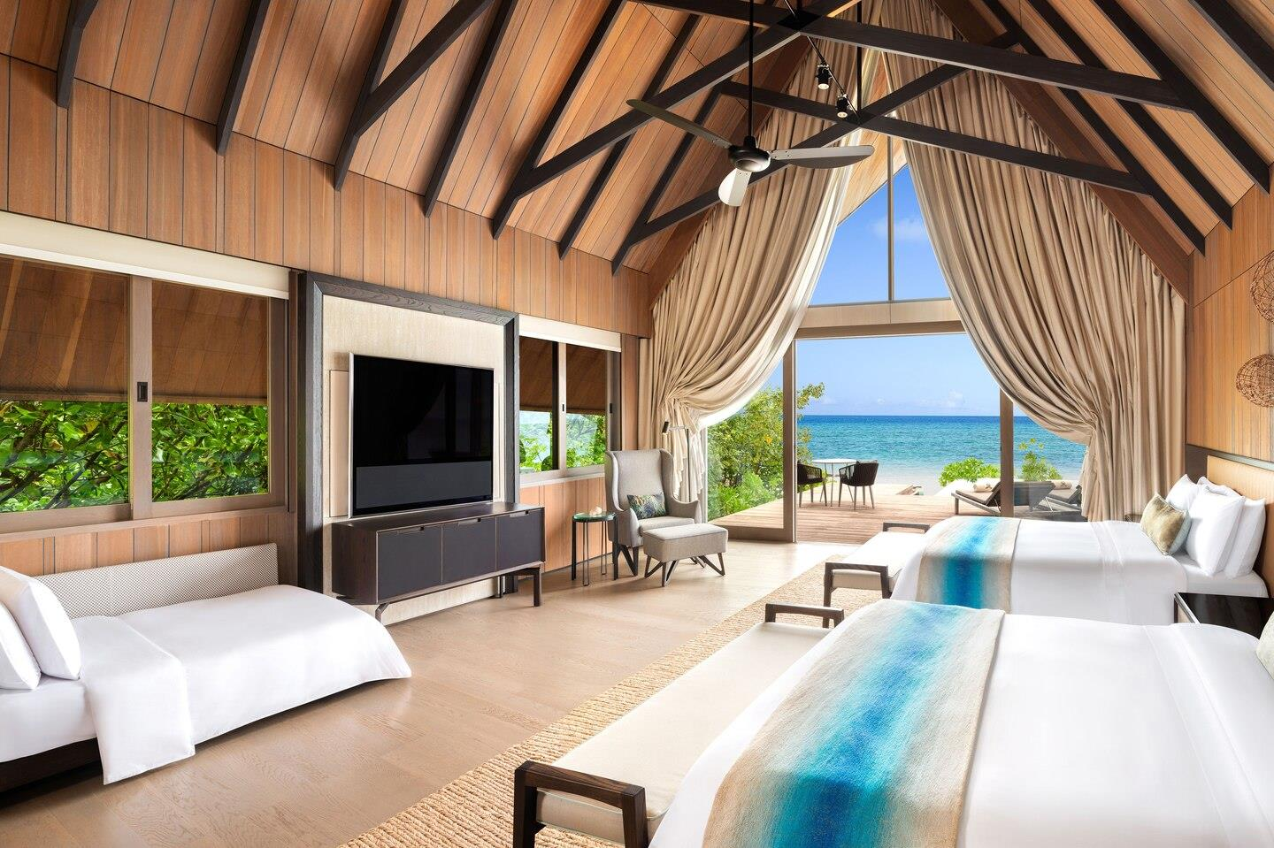 the-st-regis-maldives-genel-0010