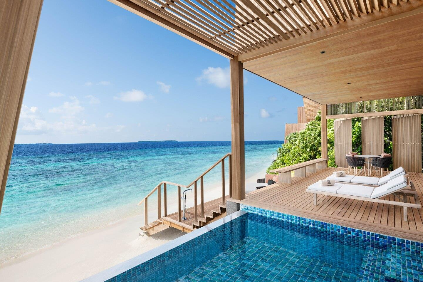 the-st-regis-maldives-genel-0012