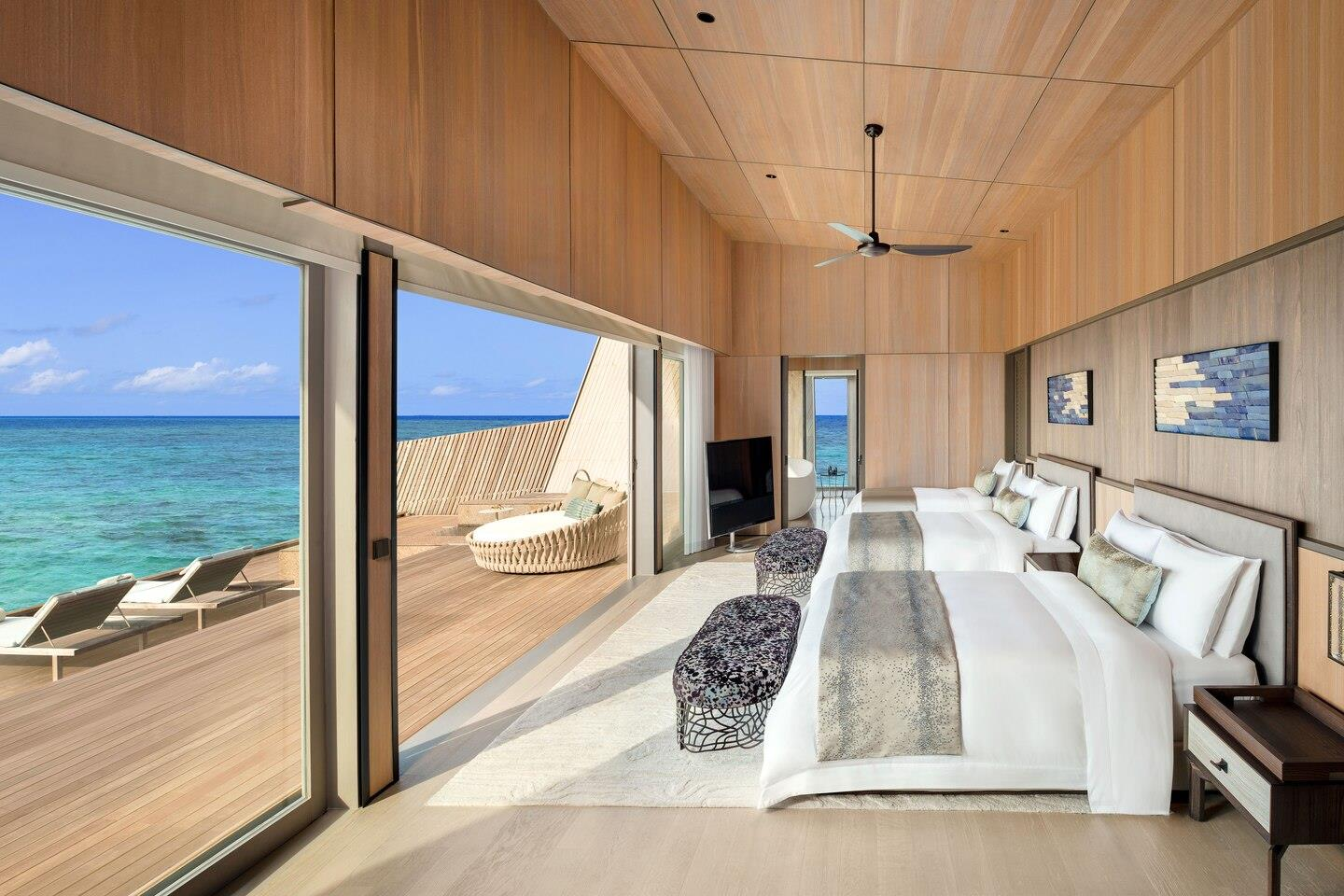the-st-regis-maldives-genel-0013