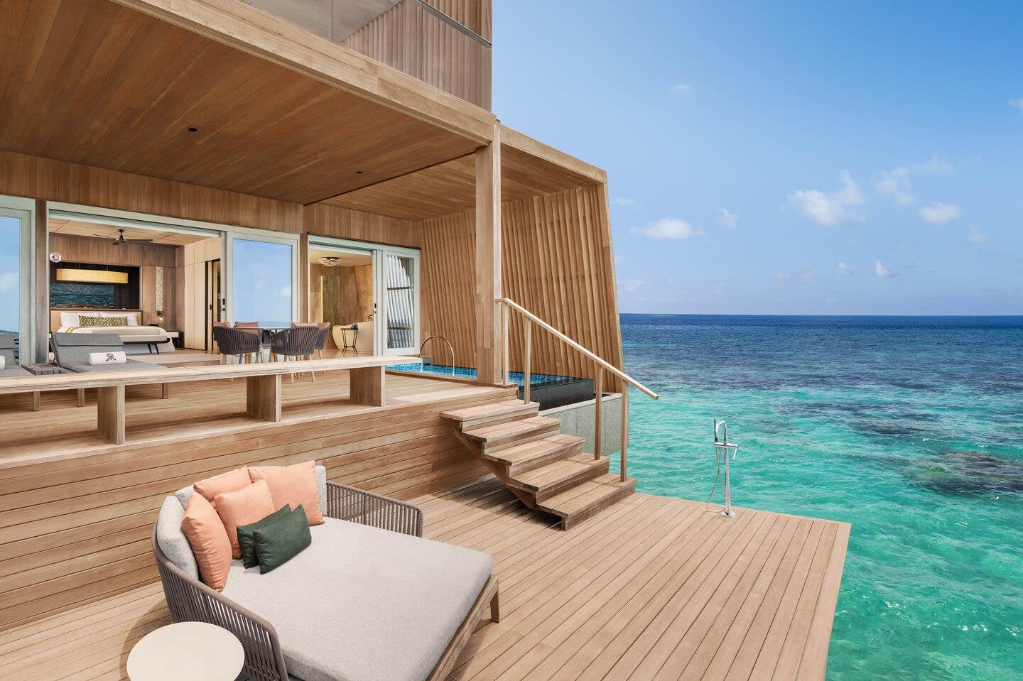 the-st-regis-maldives-genel-0014