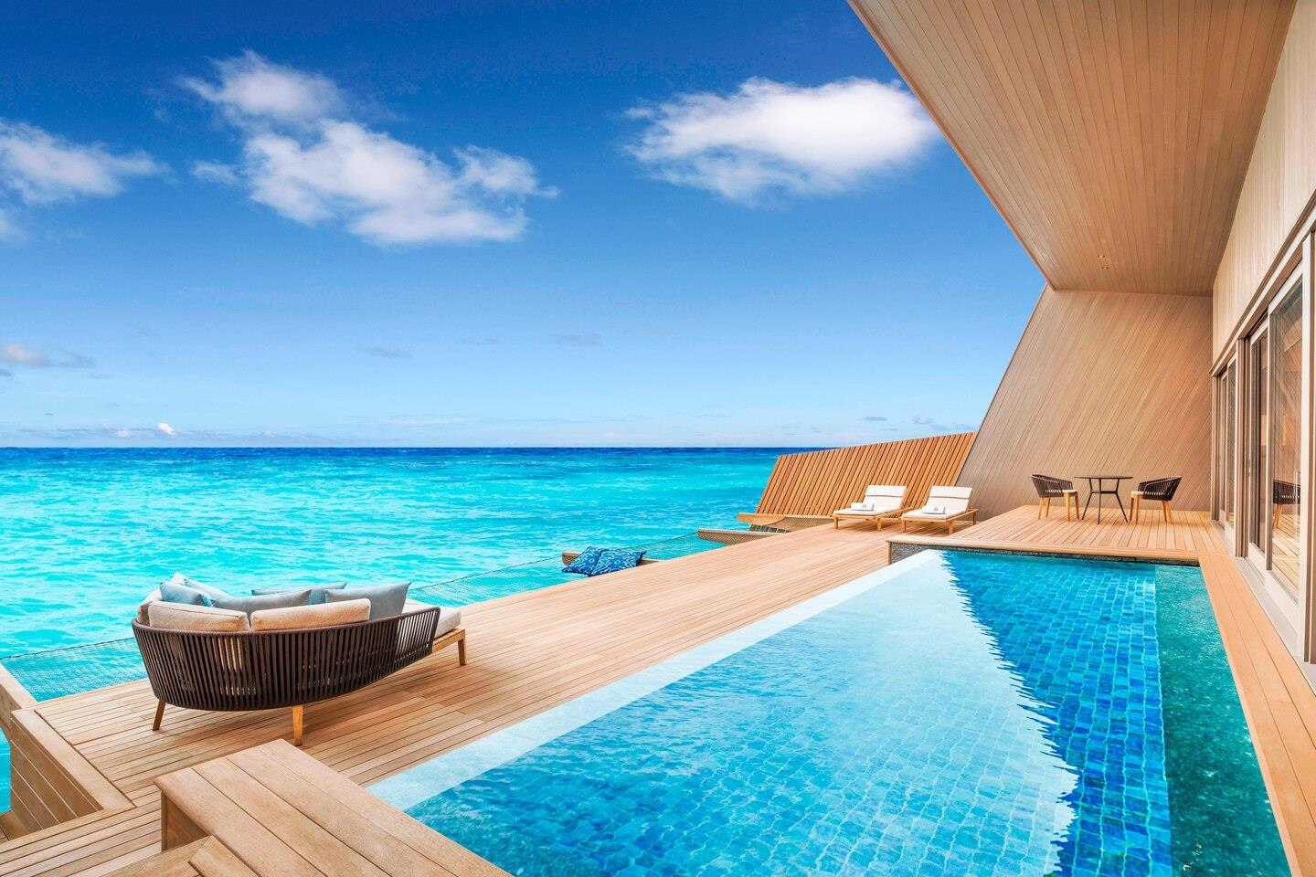 the-st-regis-maldives-genel-0019