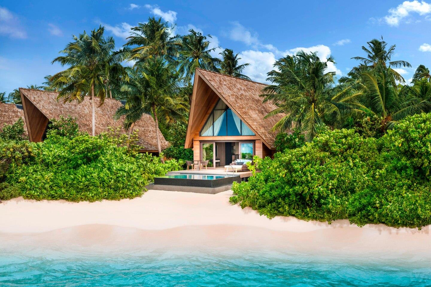 the-st-regis-maldives-genel-0020