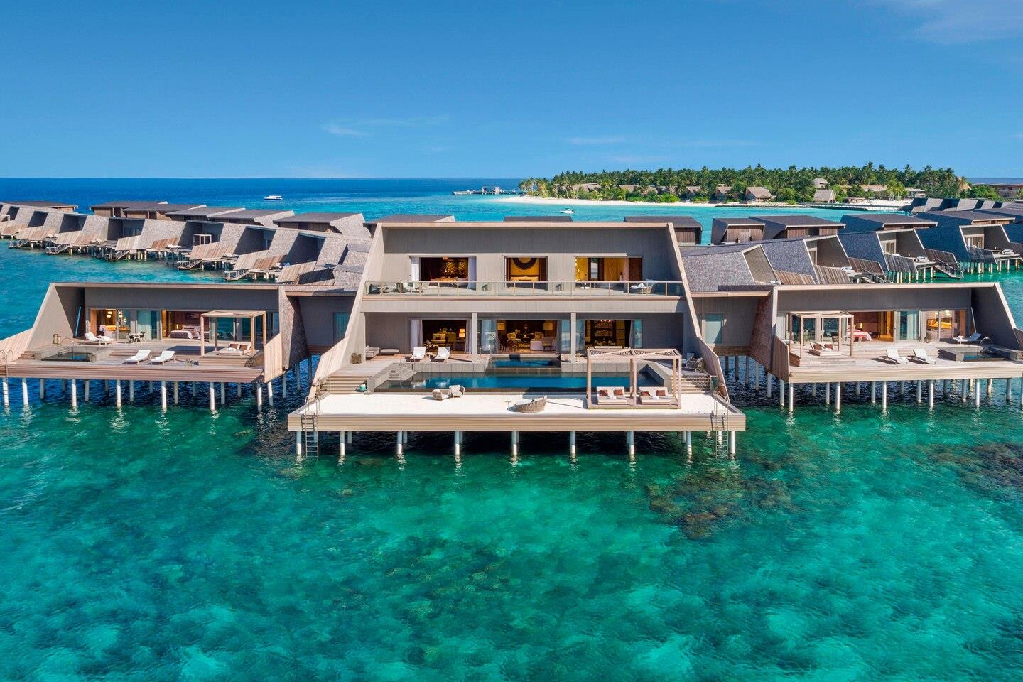 the-st-regis-maldives-genel-0022