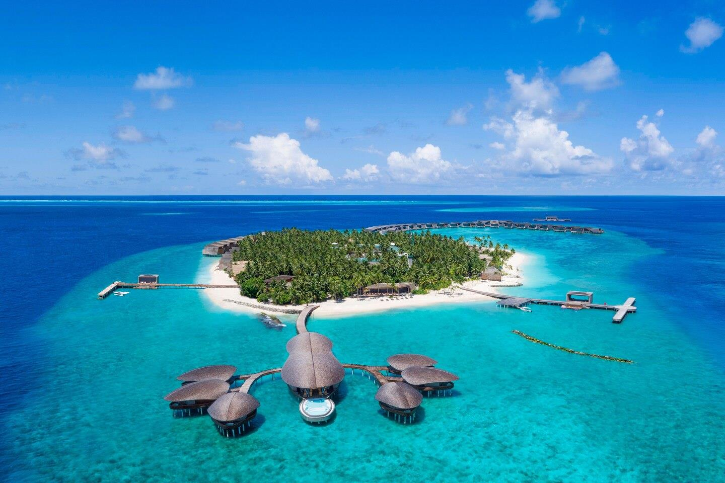 the-st-regis-maldives-genel-003