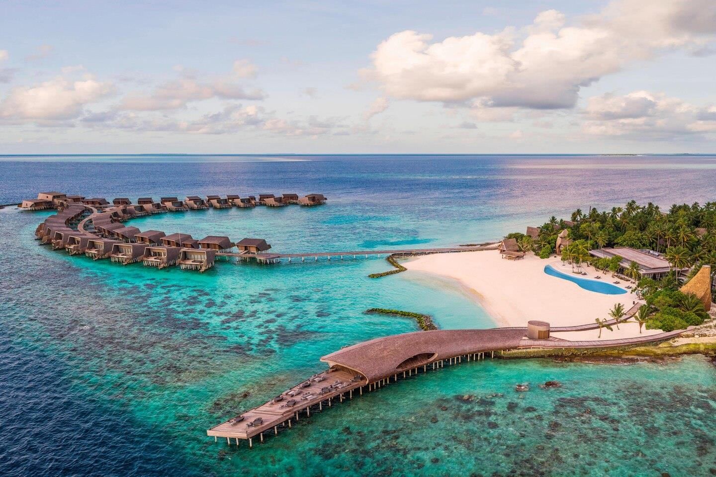 the-st-regis-maldives-genel-0033