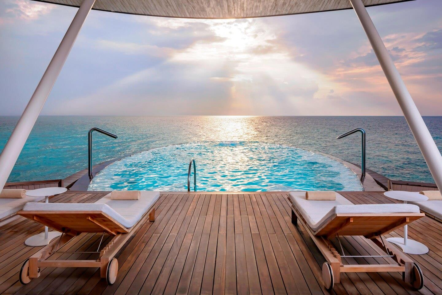 the-st-regis-maldives-genel-0040