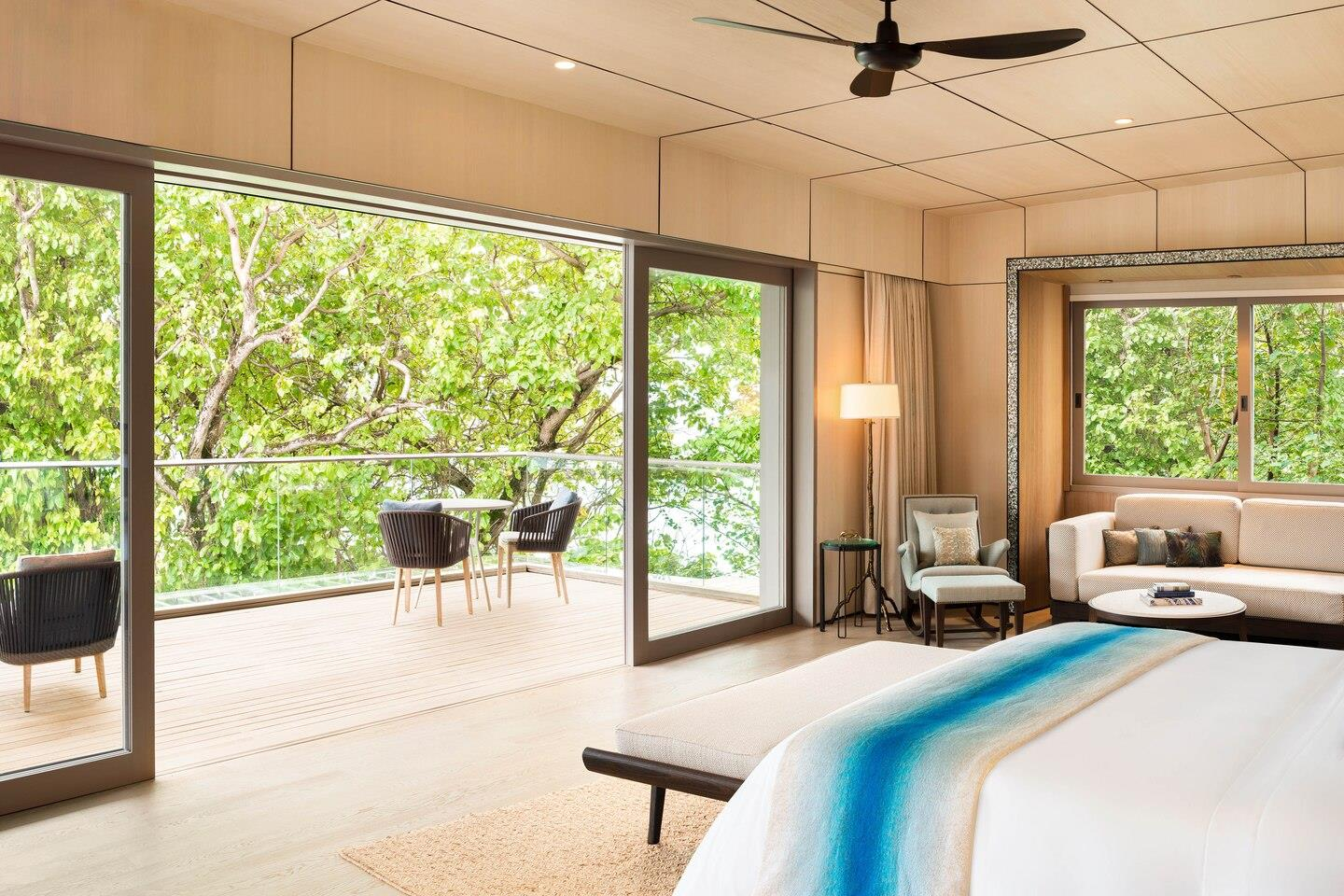 the-st-regis-maldives-genel-008