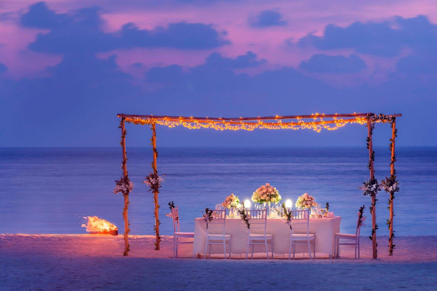 the-st-regis-maldives-genel-48395