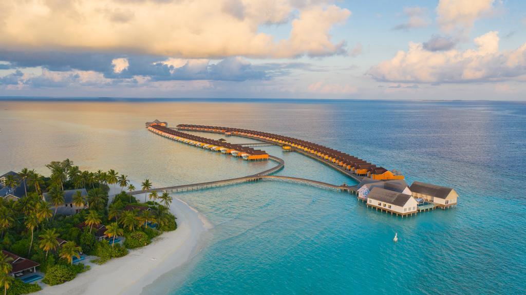 the-standard-huruvalhi-maldives-genel-001