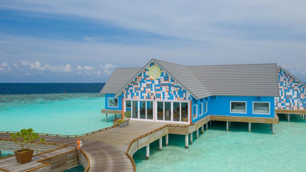 the-standard-huruvalhi-maldives-genel-0013