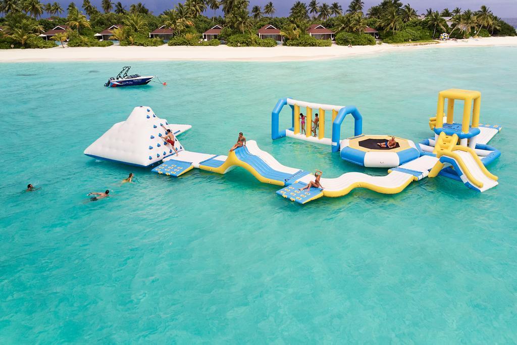 the-standard-huruvalhi-maldives-genel-0014