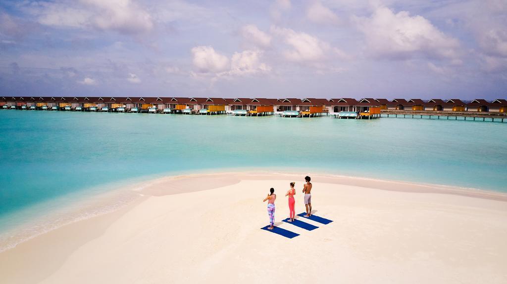 the-standard-huruvalhi-maldives-genel-0017