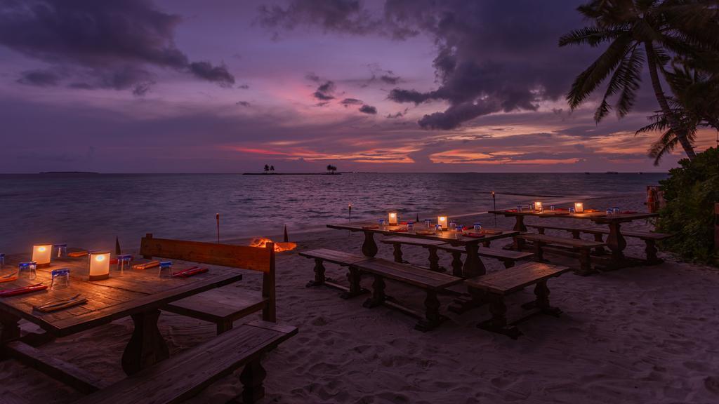 the-standard-huruvalhi-maldives-genel-002