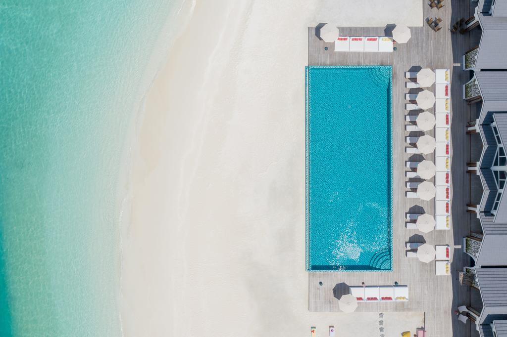 the-standard-huruvalhi-maldives-genel-0022