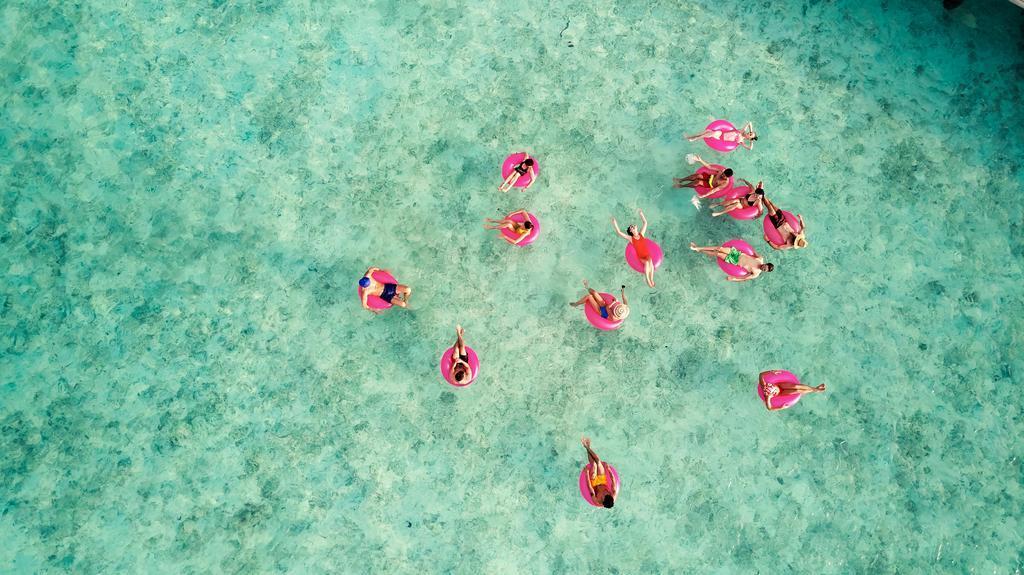 the-standard-huruvalhi-maldives-genel-0023
