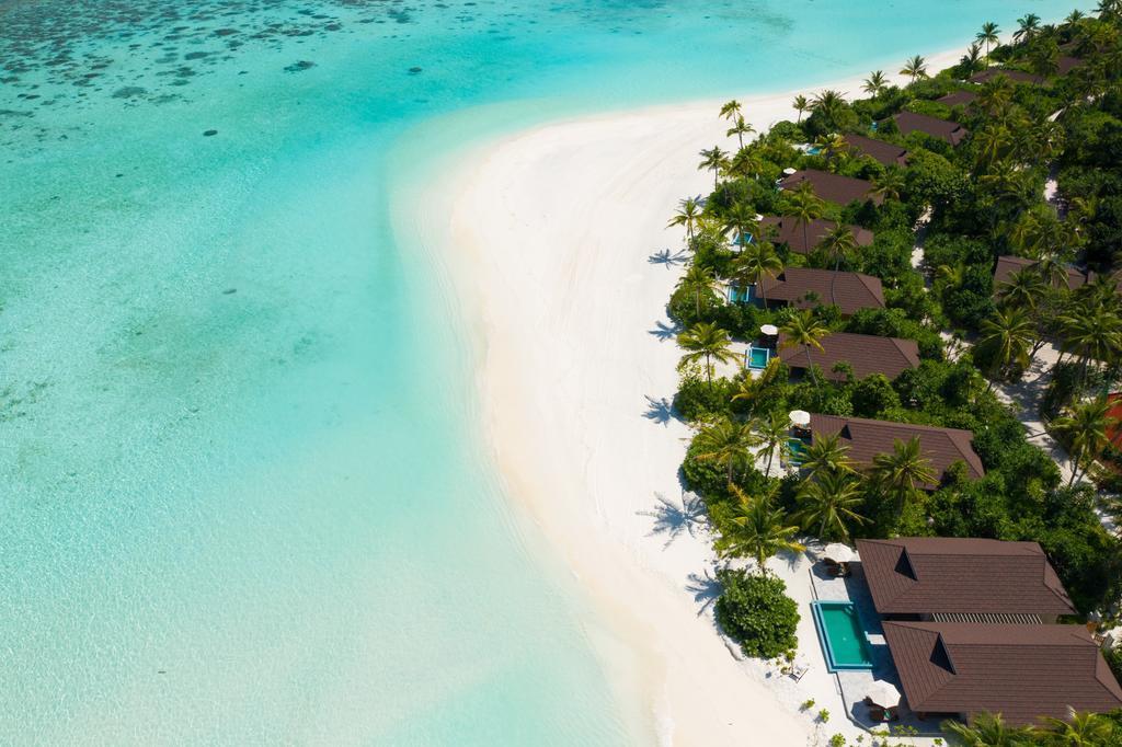 the-standard-huruvalhi-maldives-genel-0025