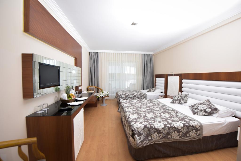throne-seagate-belek-hotel-genel-004