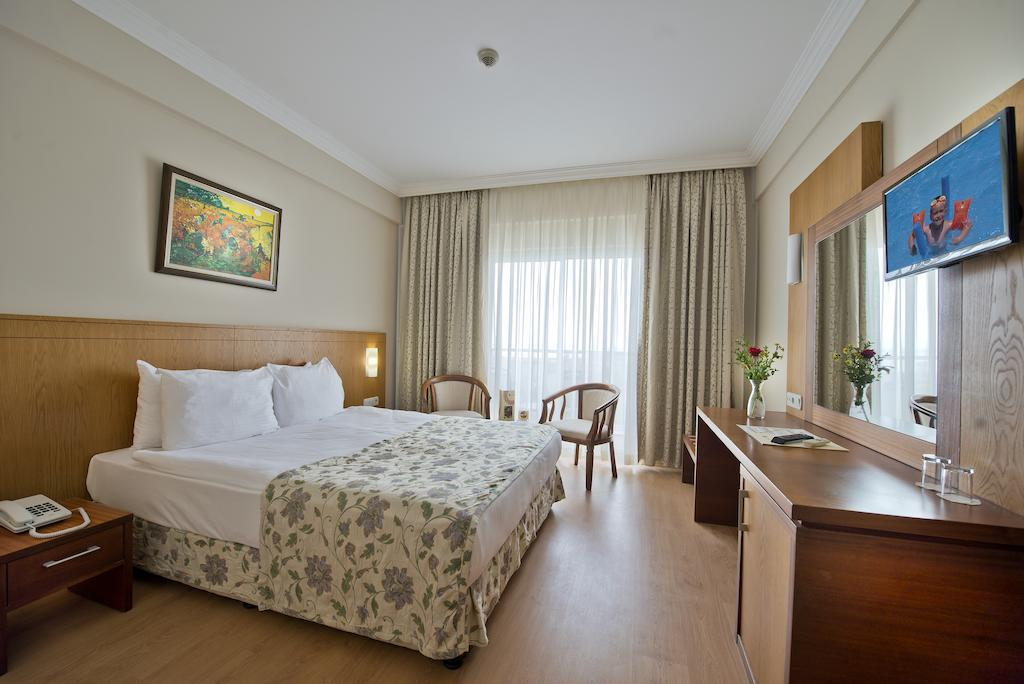 throne-seagate-belek-hotel-genel-005