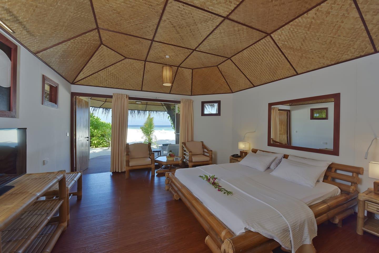thulhagiri-island-resort-genel-0012