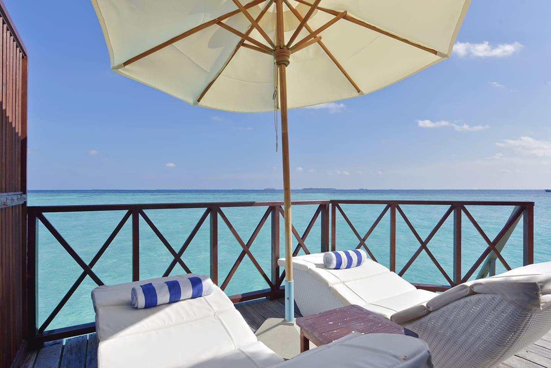 thulhagiri-island-resort-genel-0014
