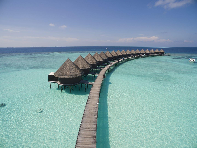 thulhagiri-island-resort-genel-0017