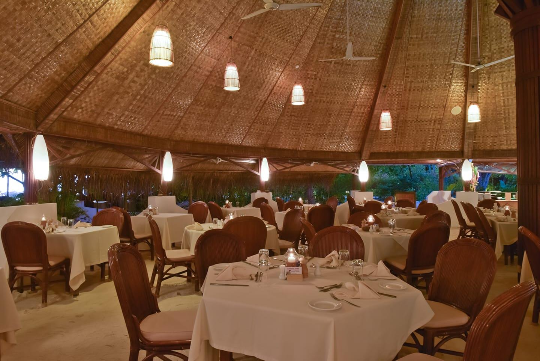 thulhagiri-island-resort-genel-0021