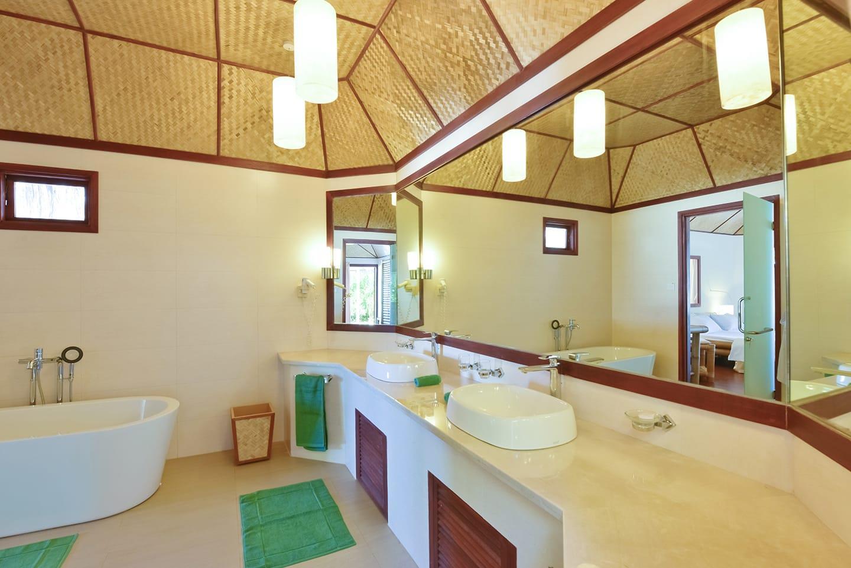 thulhagiri-island-resort-genel-008