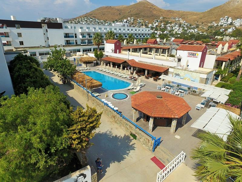 tiana-beach-resort-genel-001