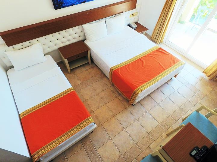 tiana-beach-resort-genel-0011