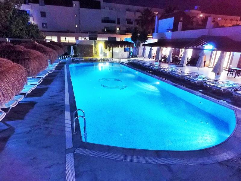tiana-beach-resort-genel-0020