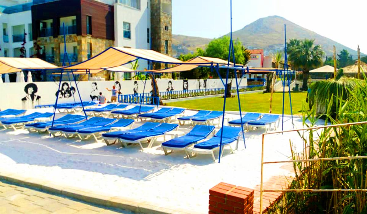 tiana-beach-resort-genel-0022