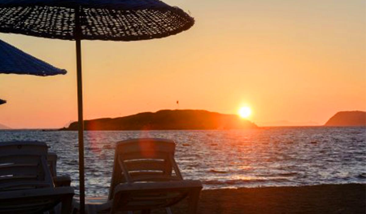 tiana-beach-resort-genel-0025