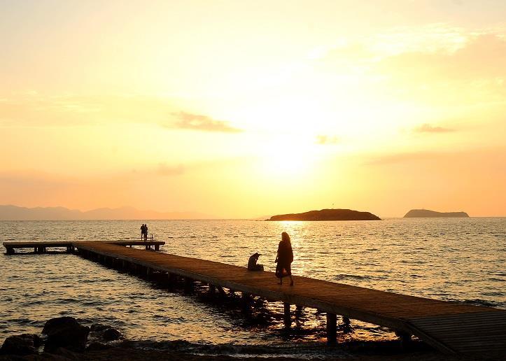 tiana-beach-resort-genel-0026