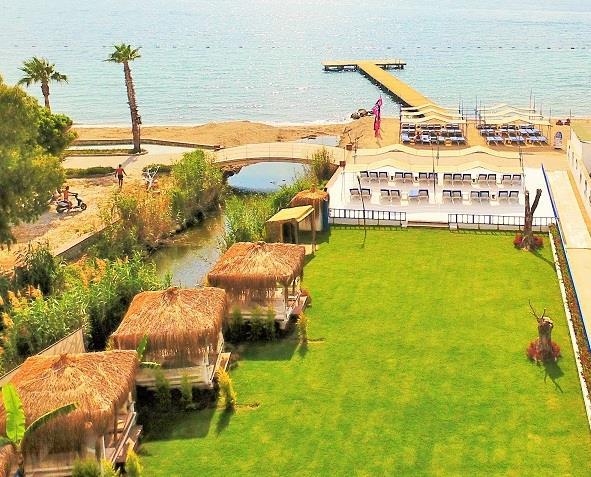 tiana-beach-resort-genel-0029