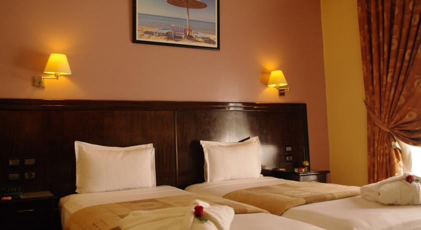 tildi-hotel-spa-genel-002
