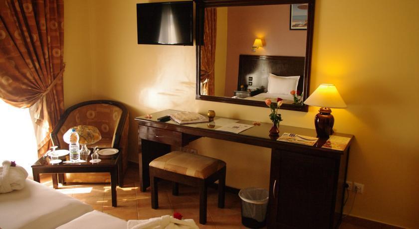 tildi-hotel-spa-genel-003