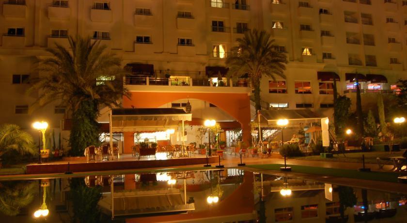 tildi-hotel-spa-genel-004
