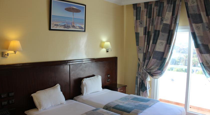 tildi-hotel-spa-genel-009