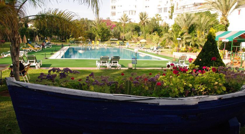 tildi-hotel-spa-genel-010
