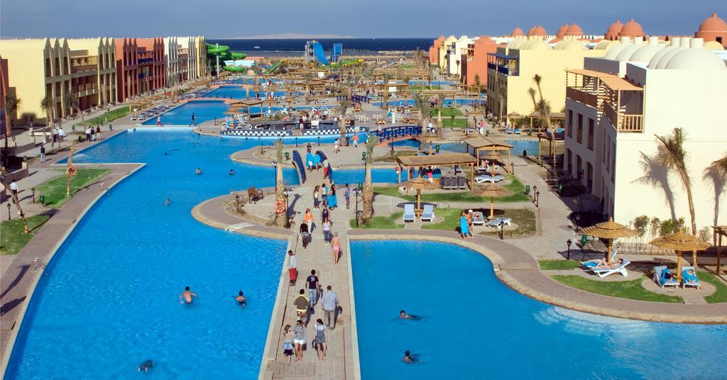 titanic-beach-spa-and-aqua-park-genel-0025