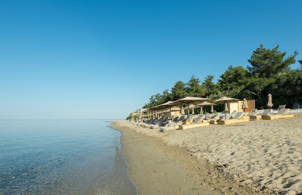 trikorfo-beach-genel-0010