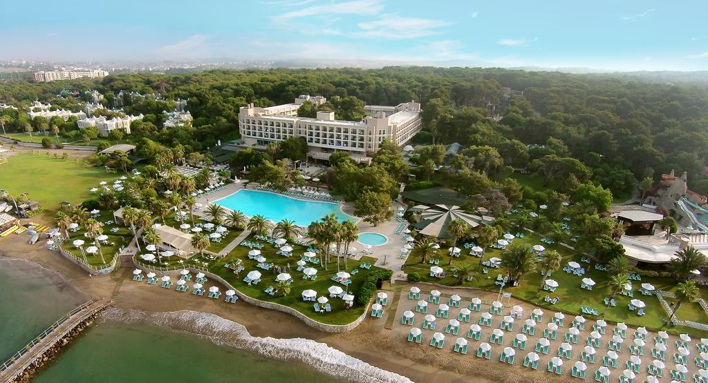 turquoise-hotel-genel-001