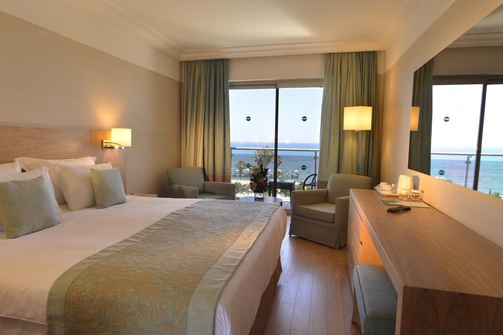 turquoise-hotel-genel-0010